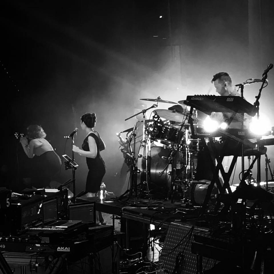 onstage-sf-gwen